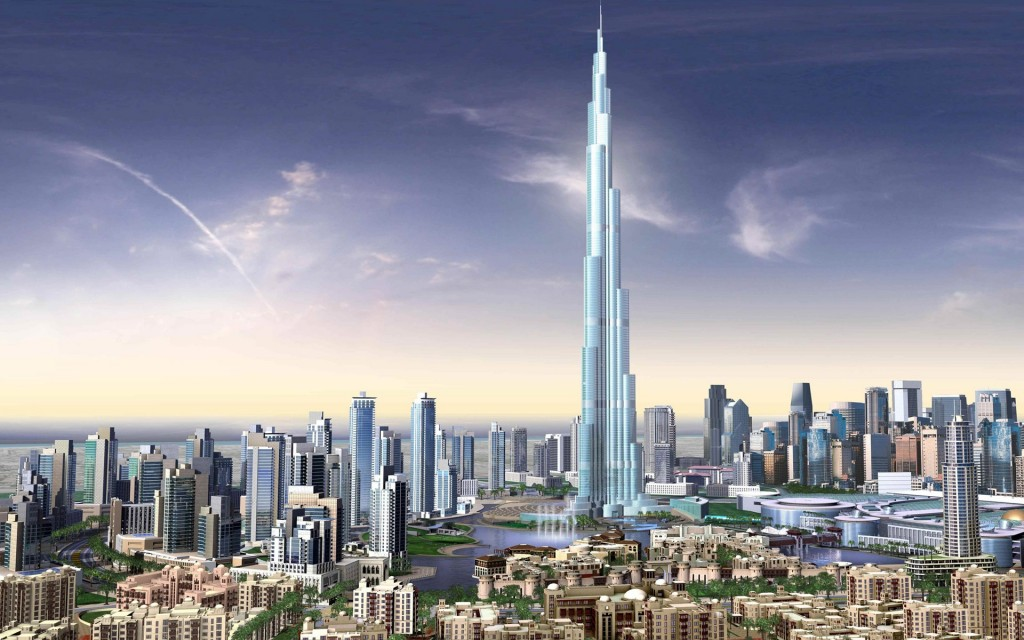 dubai-wallpaper-8190-8641-hd-wallpapers