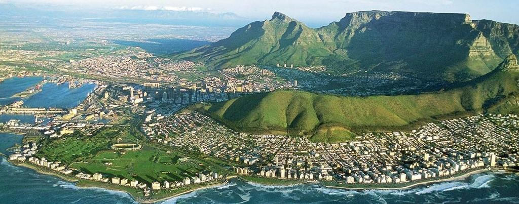Cape_Town-south africa